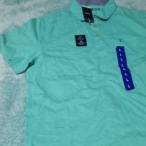 T shirt izod